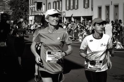 LTP-Marathon2014_28