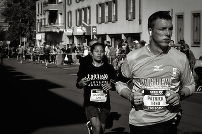 LTP-Marathon2014_19
