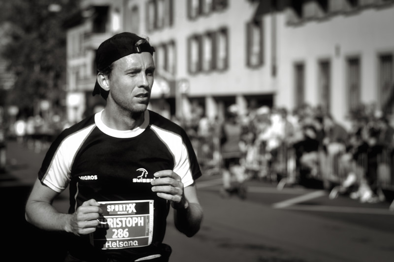 LTP-Marathon2014_3