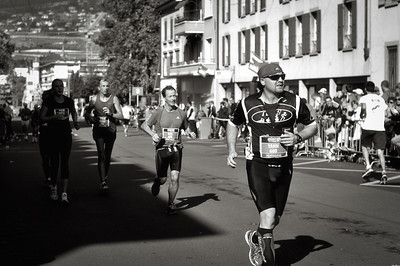 LTP-Marathon2014_5