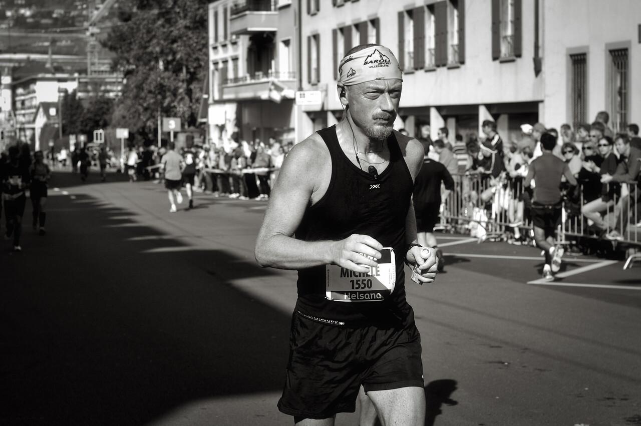 LTP-Marathon2014_16