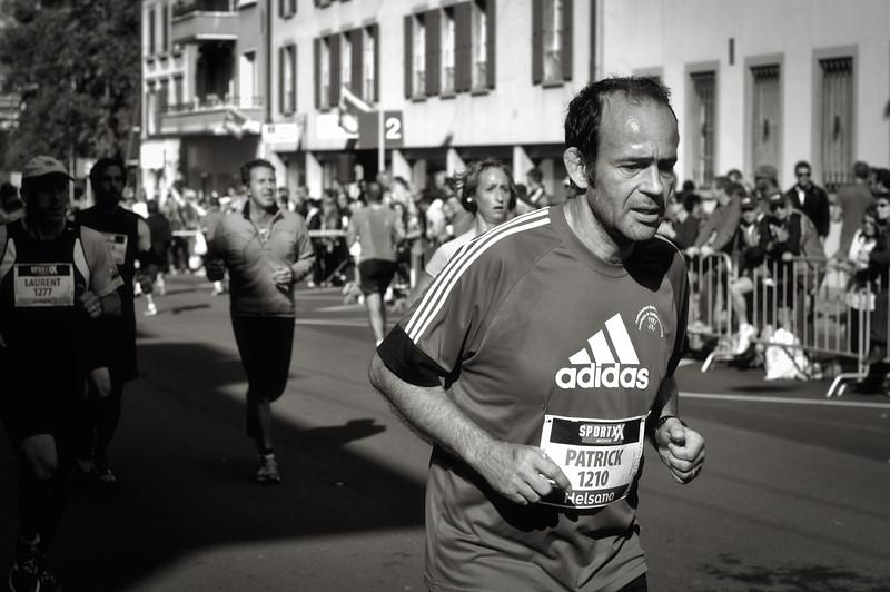 LTP-Marathon2014_23