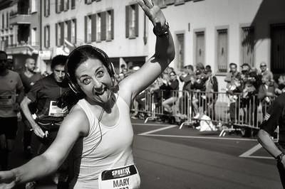 LTP-Marathon2014_34