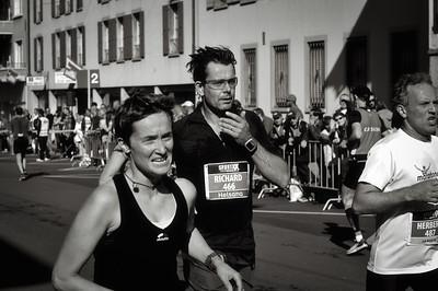 LTP-Marathon2014_7