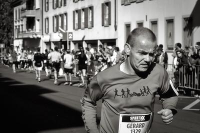 LTP-Marathon2014_32