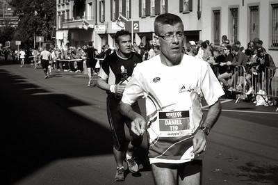 LTP-Marathon2014_17