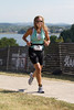 082711e-RDE-Storm Fort_run-9555