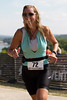 082711e-RDE-Storm Fort_run-9557