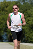 082711e-RDE-Storm Fort_run-9406