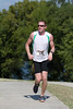 082711e-RDE-Storm Fort_run-9405
