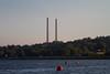 082711e-RDE-Storm Fort_swim-8211