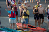 082711e-RDE-Storm Fort_swim-8215