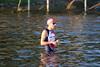 082711e-RDE-Storm Fort_swim-8217