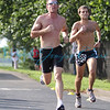 Run-Triathlon-8220