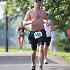 Run-Triathlon-8215