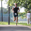 Run-Triathlon-8205