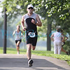 Run-Triathlon-8209