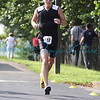 Run-Triathlon-8207