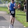 Run-Triathlon-8472