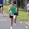 Run-Triathlon-8471