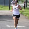Run-Triathlon-8489