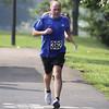 Run-Triathlon-8479