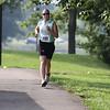 Run-Triathlon-8475