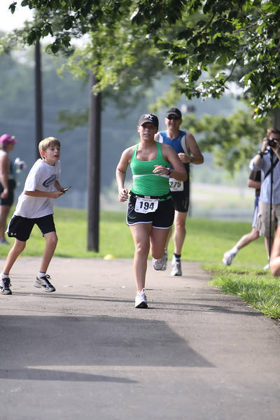 Run-Triathlon-8470