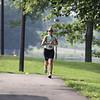 Run-Triathlon-8474
