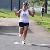 Run-Triathlon-8488