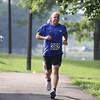Run-Triathlon-8478