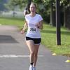 Run-Triathlon-8484