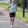 Run-Triathlon-8476