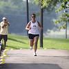 Run-Triathlon-8486