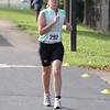 Run-Triathlon-8477