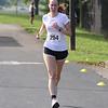 Run-Triathlon-8485