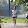 Run-Triathlon-8483