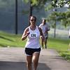 Run-Triathlon-8487