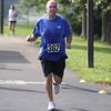 Run-Triathlon-8480