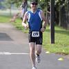 Run-Triathlon-8473