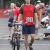 Reg-triathlon-7324