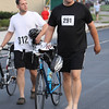 Reg-triathlon-7311