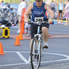 Bike-triathlon-7675