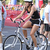 Bike-triathlon-7674