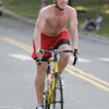 Bike-triathlon-7682
