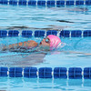 Swim-triathlon-7332