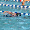 Swim-triathlon-7335