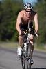09052010-RDE-bike-ibjc-0140