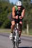 09052010-RDE-bike-ibjc-0088