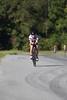 09052010-RDE-bike-ibjc-0308